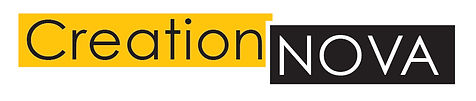 cn-logo-couleur.jpg