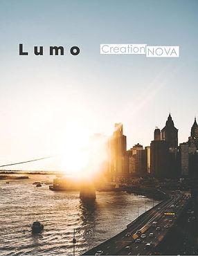 lumo image.JPG