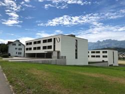 Appartments Schaanwald