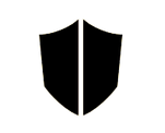 SecurityIcons17.png