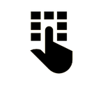 SecurityIcons5.png