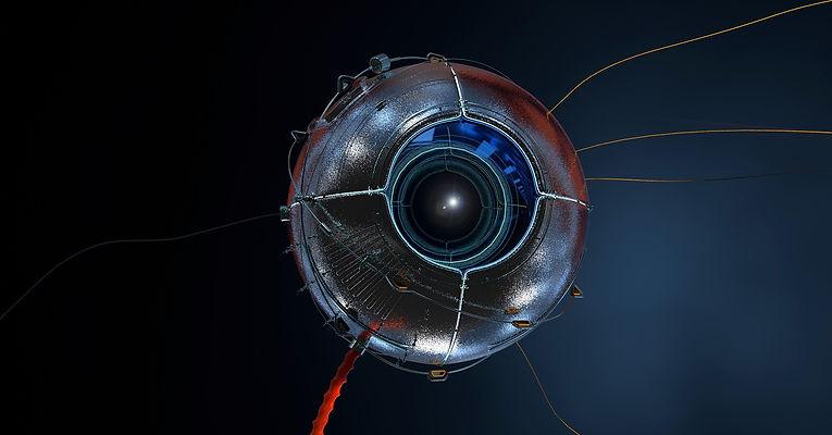 satellite-3128213_1920.jpg