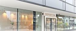 Depositum Pfandhaus Bregenz