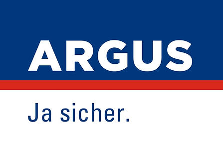 ARG_Logo_mitClaim_Digital_RGB.jpg