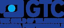 logo-gtc-062020.png