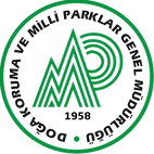 dkmp_logo.png