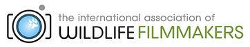 IAWF Logo White Square.jpg