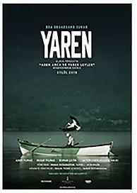07_yaren.jpg