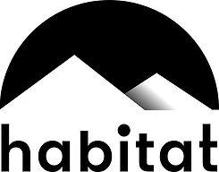 habitat-tv.jpg