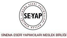 Logo-Text-05.png