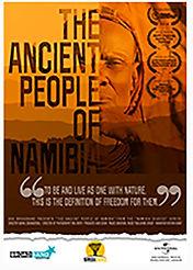04_namibia.jpg