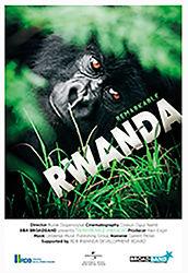 03_rwanda.jpg