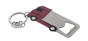 Брелок для ключей Mercedes