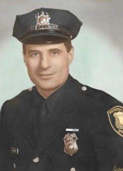 Lt. Cossari.jpg