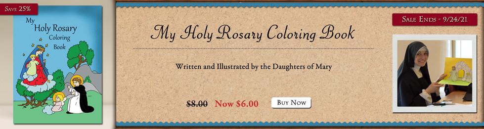 RosaryColoringBook.jpg