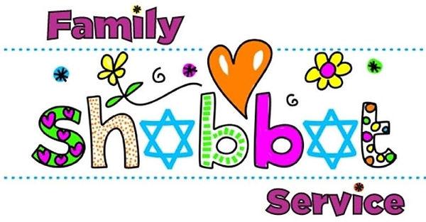 familyshabbat2.jpg