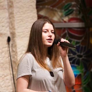 talentshow2.jpg