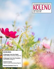 may-june-Kolenu-Image.png