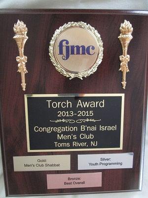 Men-Club1.jpg