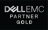 BlueBird IT Solutions is a Dell EMC Gold Partner
