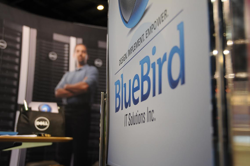 bluebirdtradeshow.jpg