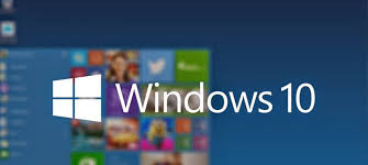 IMPORTANT NOTICE: Upgrading to Windows 10