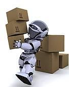 moving robot.jpg