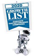 growth500_2020ROBOT.jpg
