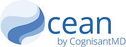 Ocean by Cognisant Clinic Check In Kiosks