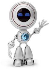 2021 1 robot.jpg