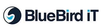 BlueBIrdWebLogo.jpg