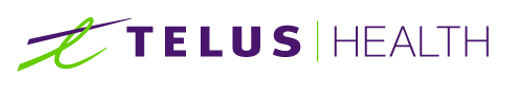 BlueBird is a TELUS Health Partner.  Telus Health, EMR, CHR, PS Suite, Kroll Pharmacy