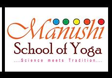 Manushi.png