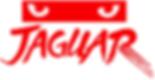 GameItWorks Video Games Store Atari Jaguar logo