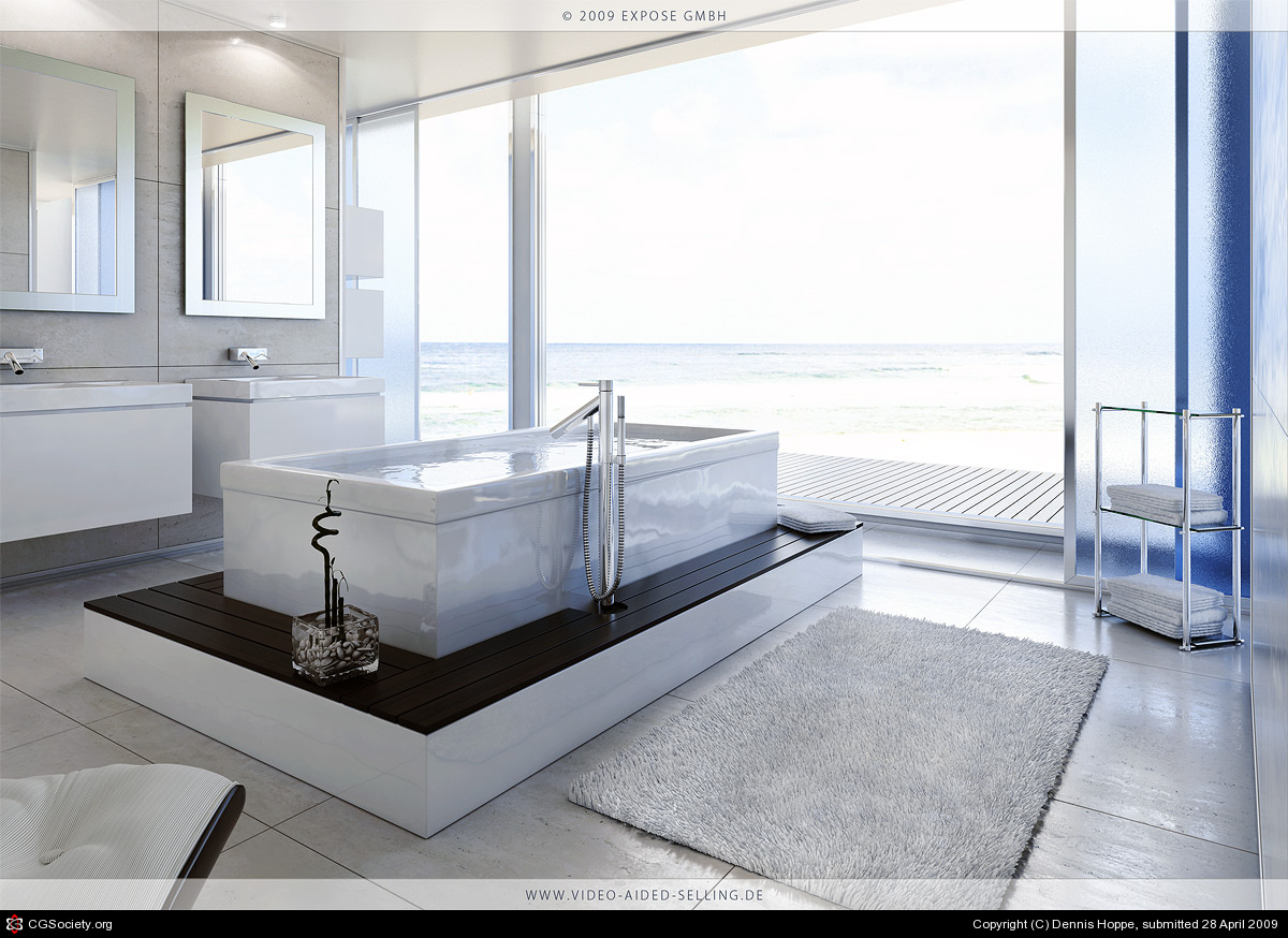duravit-bathrooms-design[1]