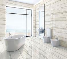 1_stonepeak_bathroom_tiles_zebrino_calac