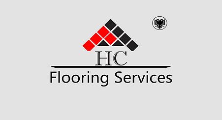 HC Logo PNG 2.png