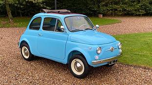 Fiat 500 1969 5..jpg