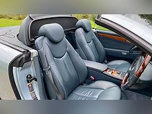 2002-mercedes-350-61083c6227409.jpg