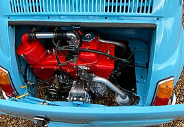 Fiat 500 1969 2.jpg