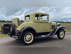 1931-ford-model-a-610d20e3adce6.jpg