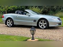 2002-mercedes-350-61083c622511f.jpg