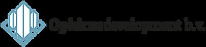 Logo-Ophirus-sticky-zwart.png