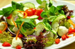 salad-1097595_1920