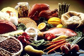 healthy-food-1348430_1920.jpg