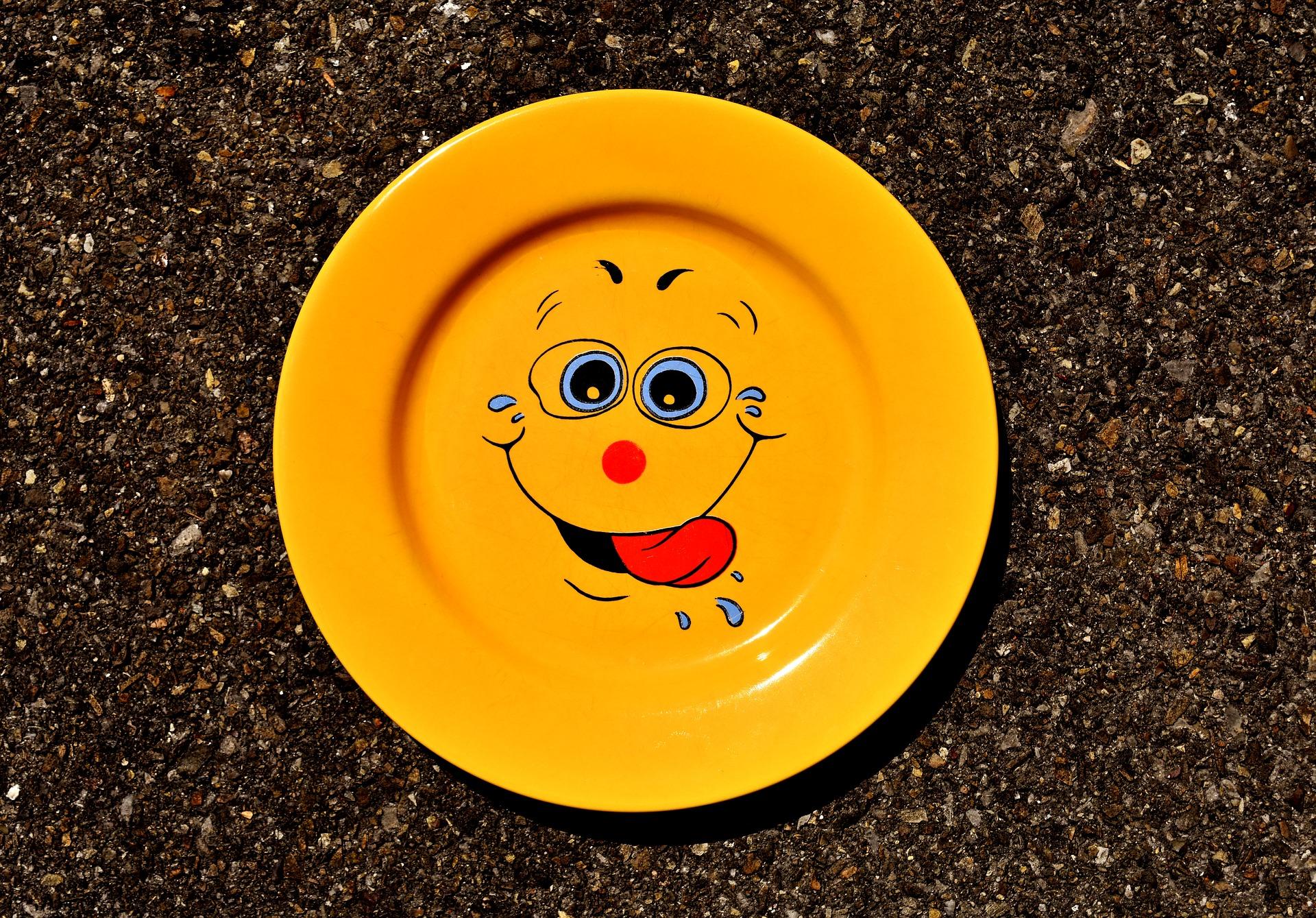plate-2393323_1920