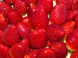 strawberry-1327700_1920