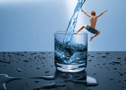 water-2624384_1920