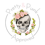 Prettyandpunkapproved badge 1.png