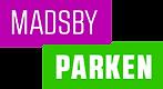 madsbyparken_logo.png